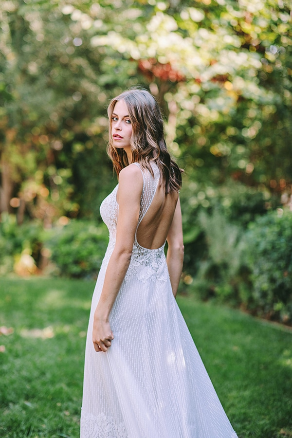 lavish-bridal-shoot-prettiest-flowers_21