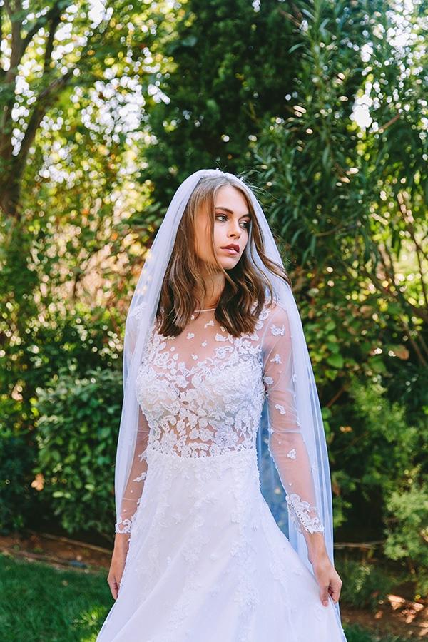 lavish-bridal-shoot-prettiest-flowers_28