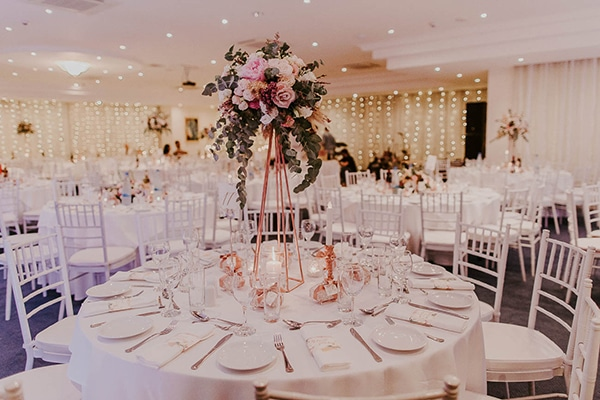lovely-cyprus-wedding-pastel-hues_33