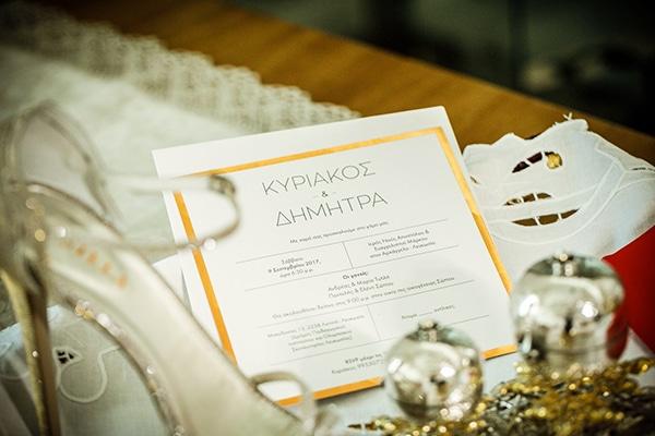 lovely-wedding-pastel-hues_03