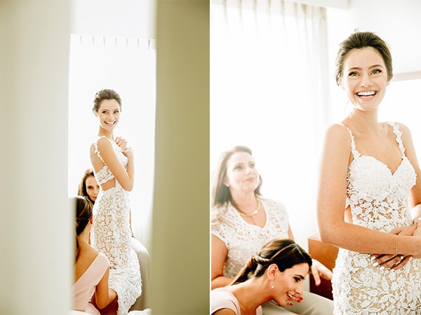 lovely-wedding-pastel-hues_05A