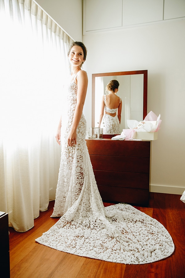lovely-wedding-pastel-hues_08