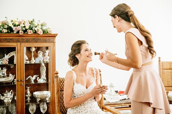 lovely-wedding-pastel-hues_09