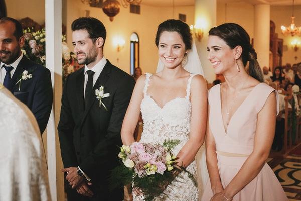 lovely-wedding-pastel-hues_20