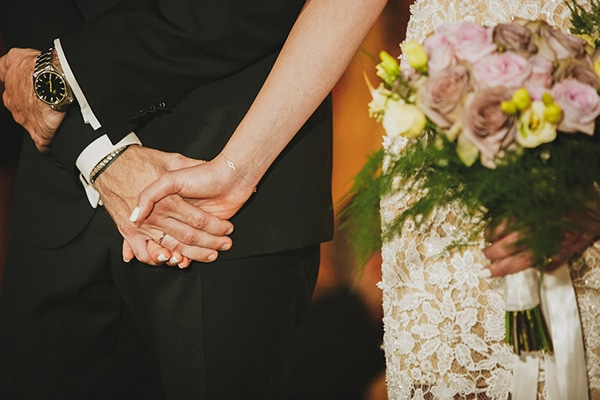 lovely-wedding-pastel-hues_21