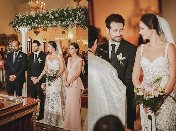 lovely-wedding-pastel-hues_22A