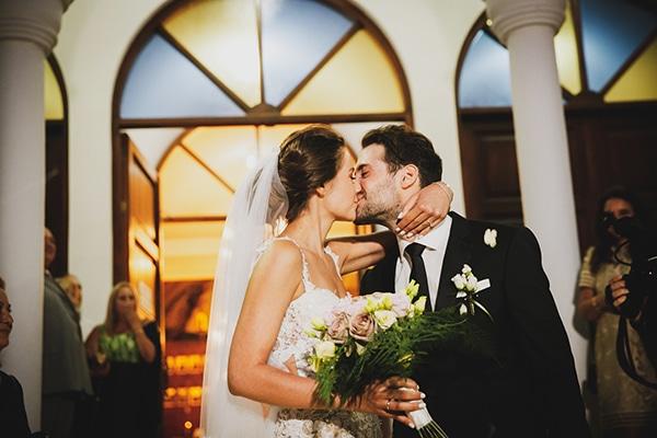 lovely-wedding-pastel-hues_23