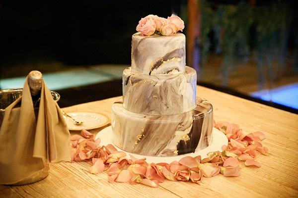 lovely-wedding-pastel-hues_27