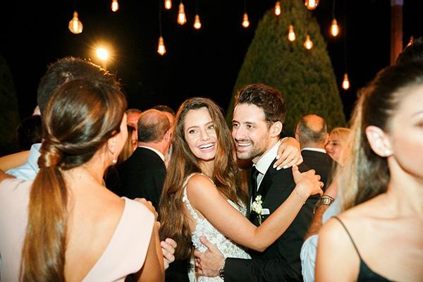 lovely-wedding-pastel-hues_29