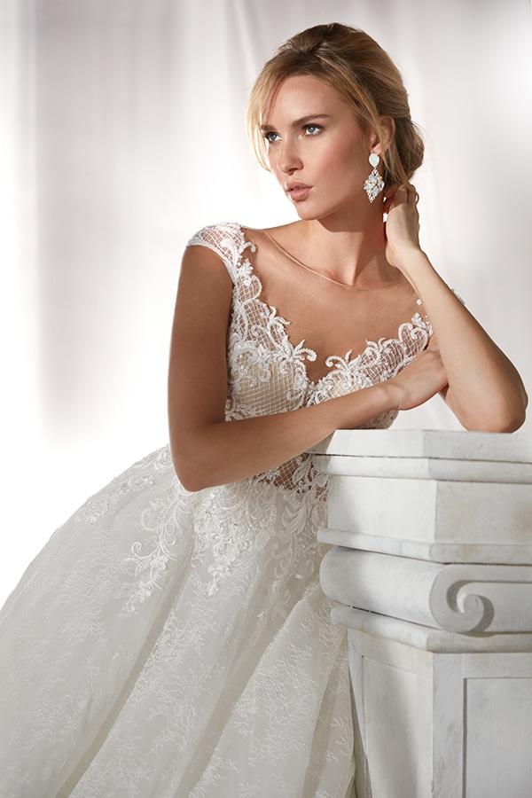 luxurious-bridal-collection-unique-bridal-look_03