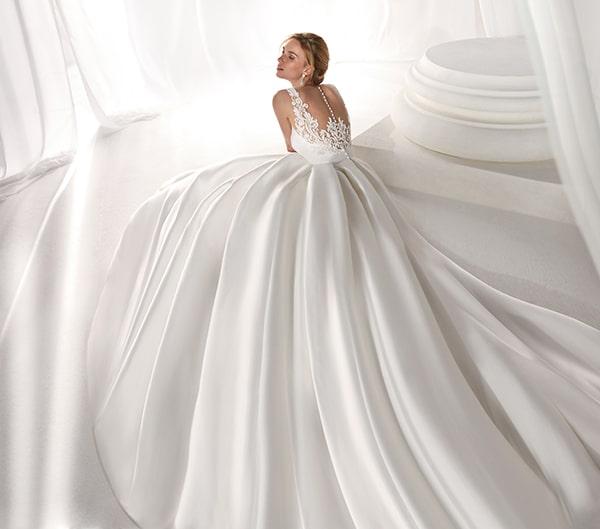 luxurious-bridal-collection-unique-bridal-look_09