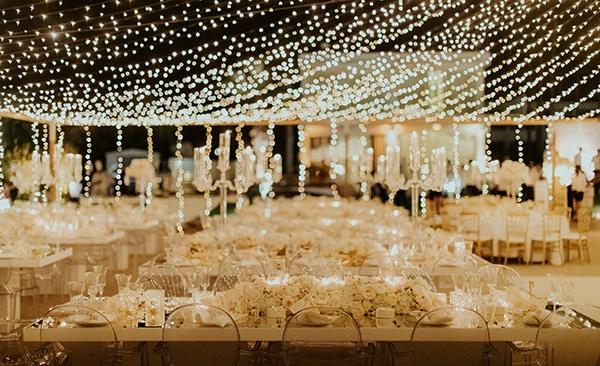 luxurious-gold-white-wedding_02