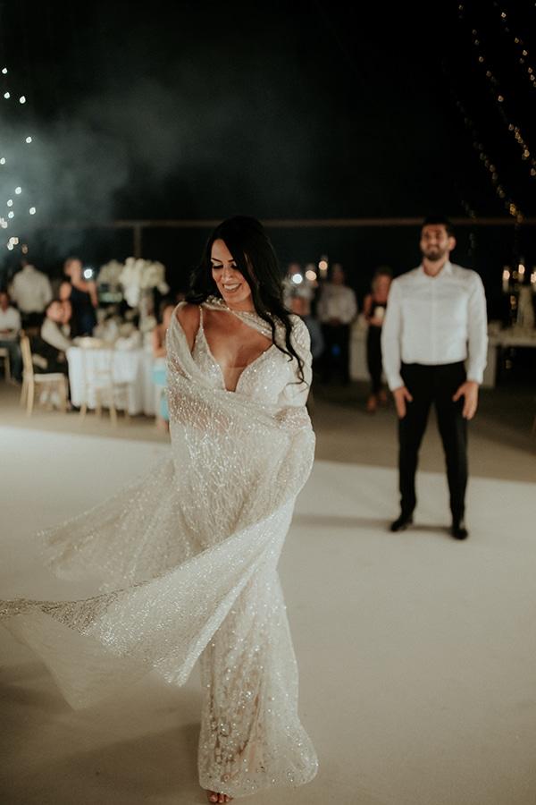 luxurious-gold-white-wedding_03
