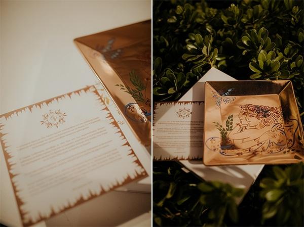luxurious-gold-white-wedding_12A