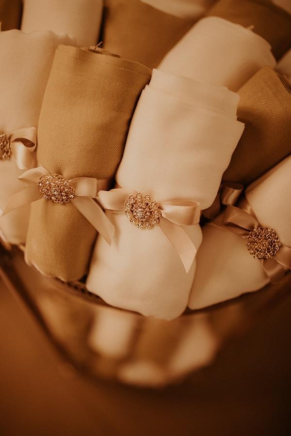 luxurious-gold-white-wedding_14