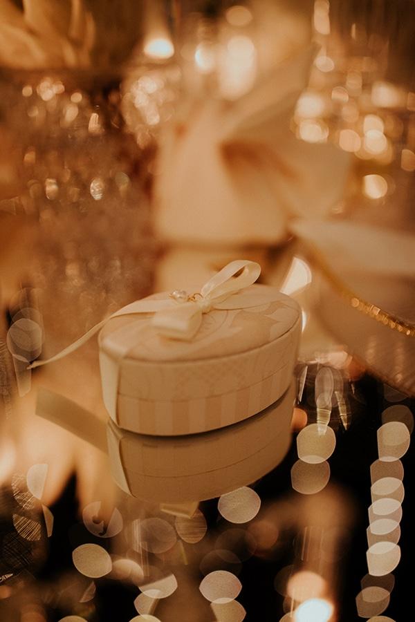 luxurious-gold-white-wedding_16