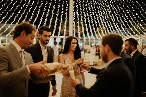 luxurious-gold-white-wedding_19