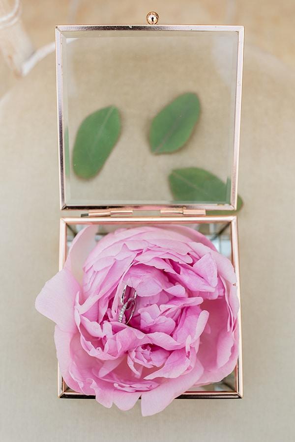modern-elegant-wedding-copper-marble-details_04