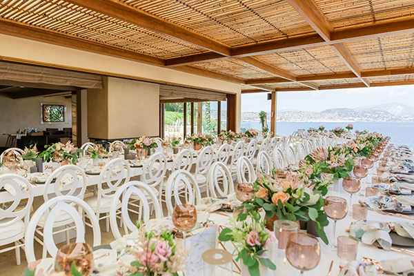 modern-elegant-wedding-copper-marble-details_06