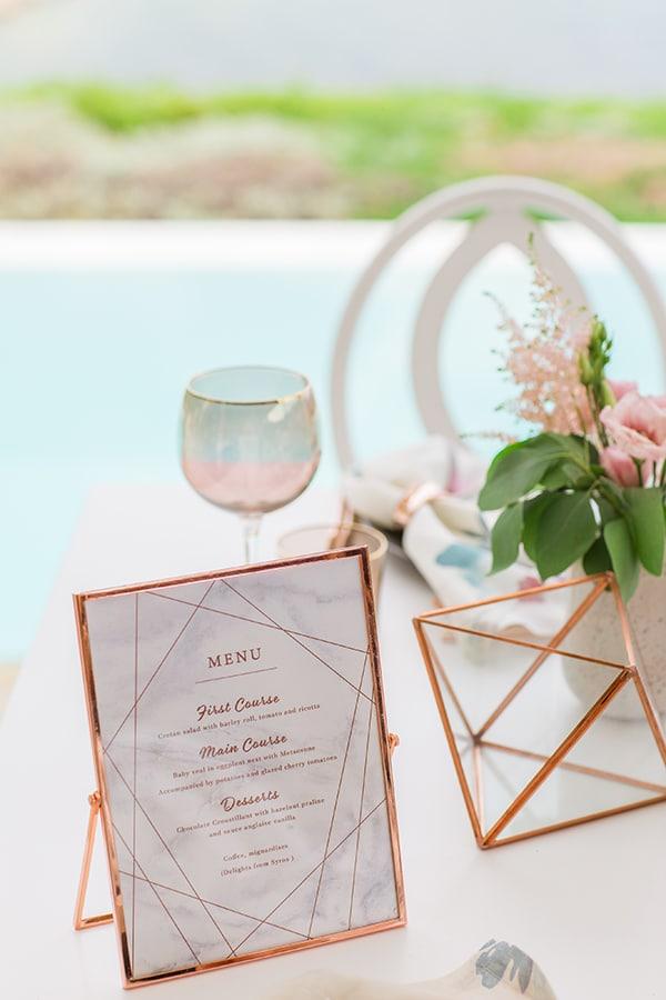 modern-elegant-wedding-copper-marble-details_10