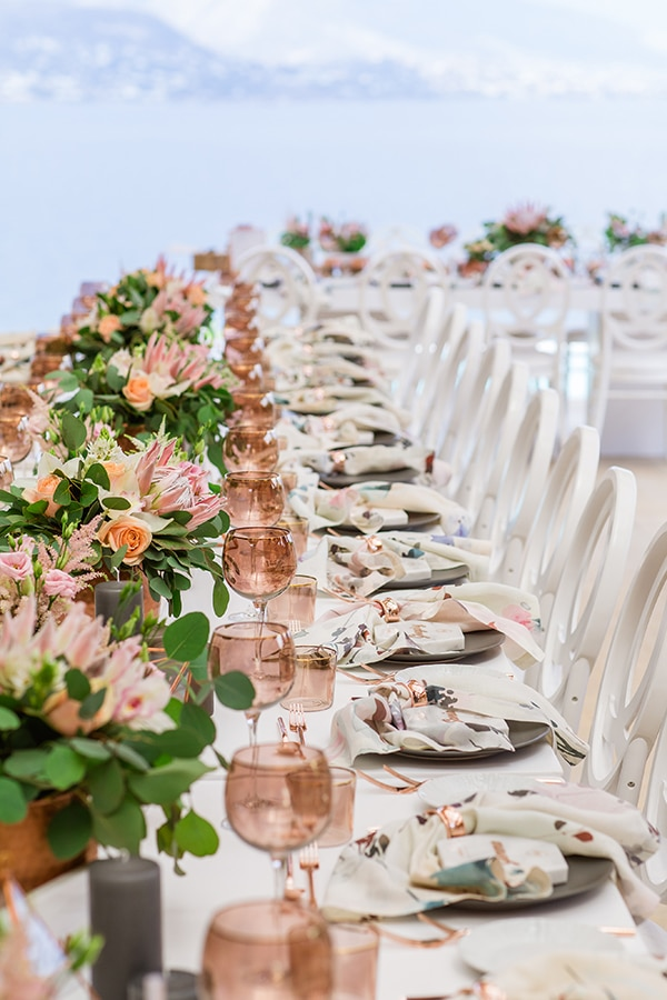 modern-elegant-wedding-copper-marble-details_11