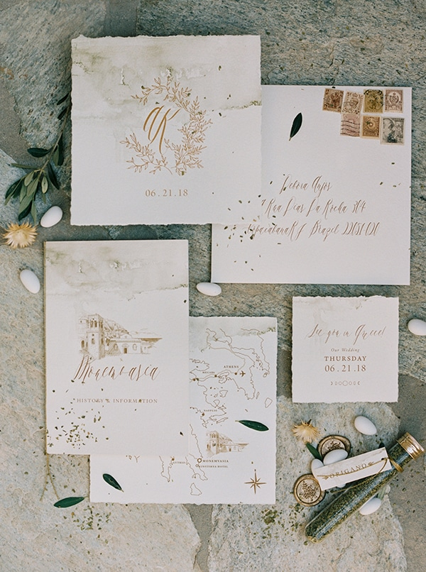 organic-natural-wedding-monemvasia_06