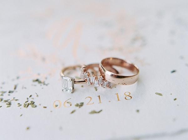 organic-natural-wedding-monemvasia_08