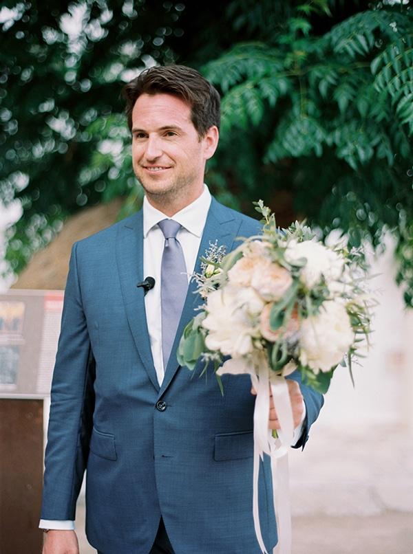 organic-natural-wedding-monemvasia_17