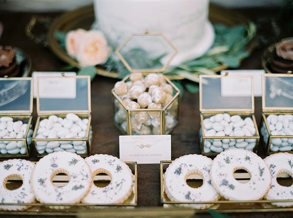 organic-natural-wedding-monemvasia_29