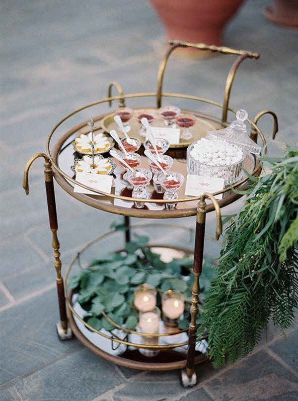 organic-natural-wedding-monemvasia_31