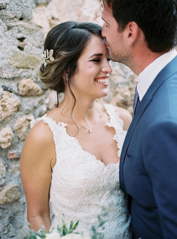 organic-natural-wedding-monemvasia_33
