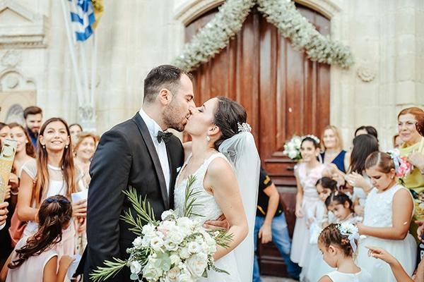 Ρομαντικος φθινοπωρινος γαμος στην Κυπρο bdfc712fcc9