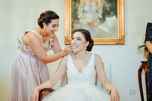 romantic-autumn-wedding-cyprus_04