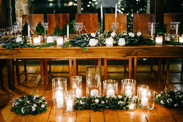 romantic-christmas-wedding-white-gold-green-hues_20