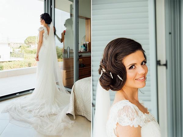 romantic-summer-wedding-white-gold-details_08A