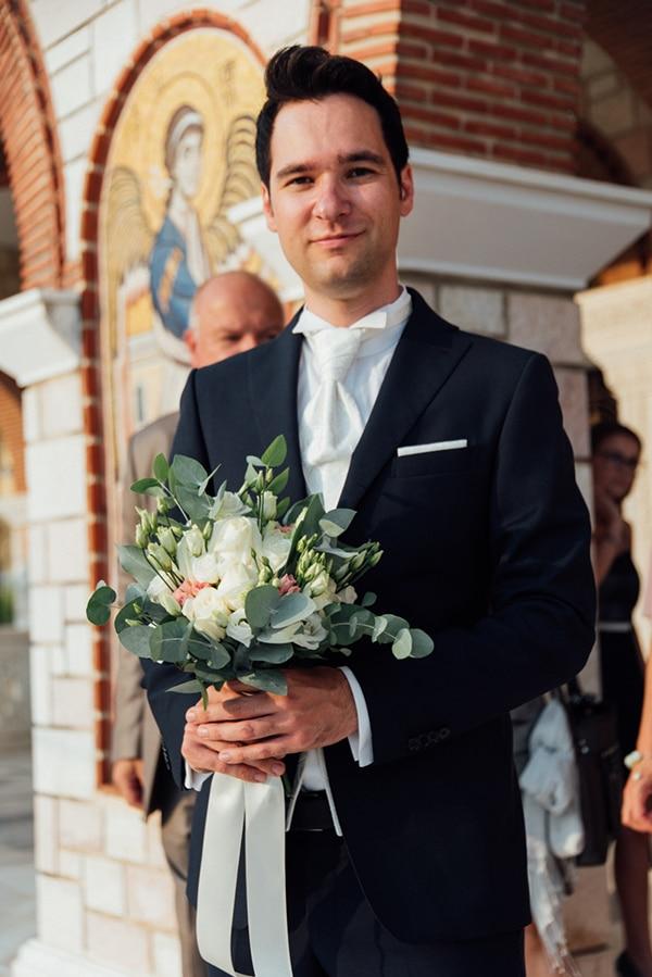 romantic-summer-wedding-white-gold-details_12