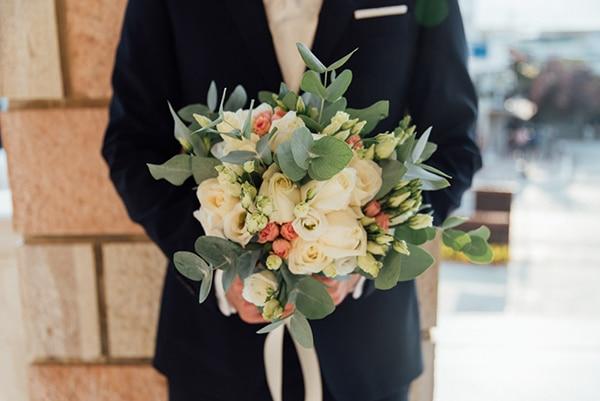 romantic-summer-wedding-white-gold-details_13