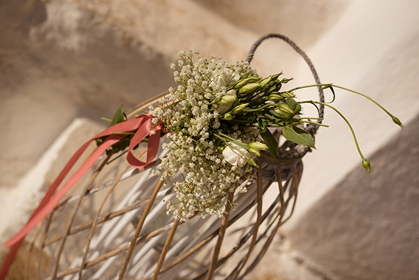 romantic-wedding-beautiful-folegandros_20