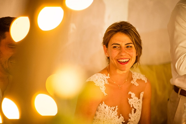 romantic-wedding-beautiful-folegandros_29X