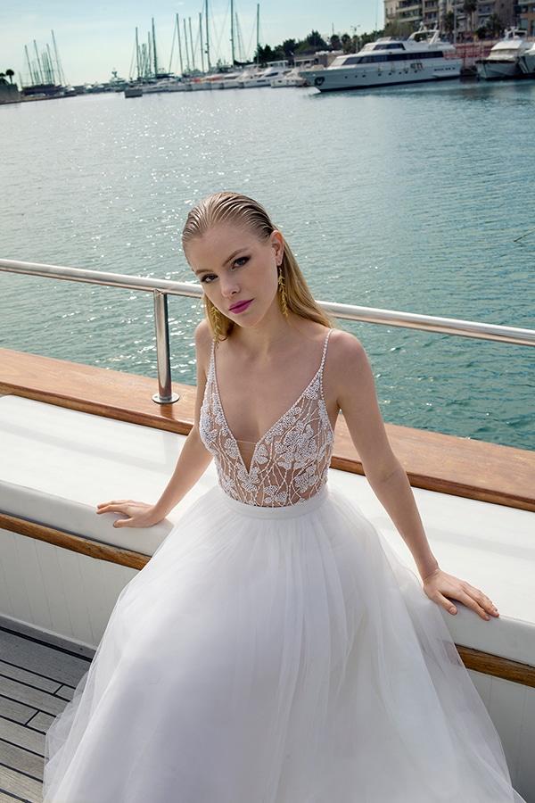 romantic-wedding-dresses-love_02
