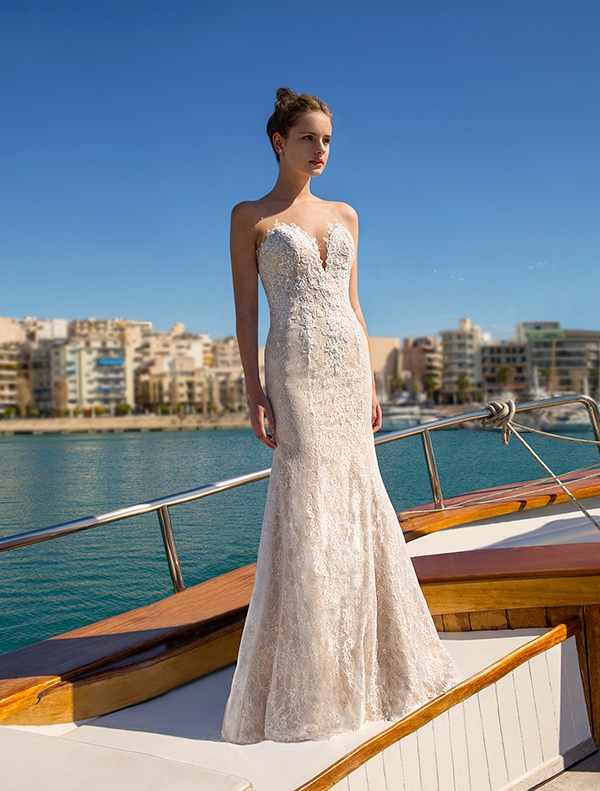 romantic-wedding-dresses-love_13