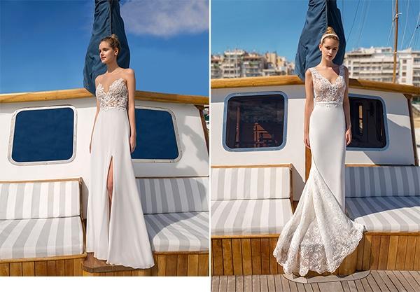 romantic-wedding-dresses-love_14A