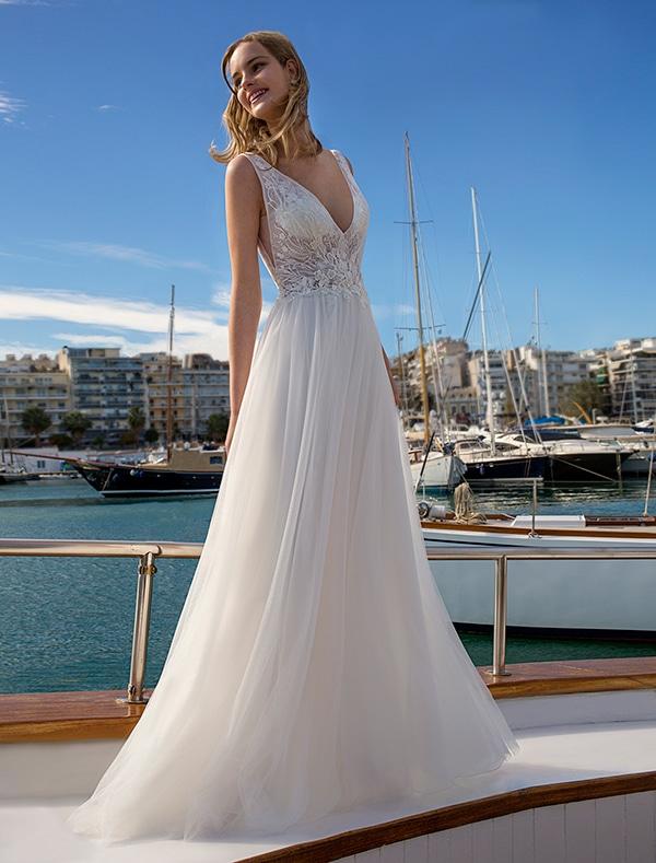 romantic-wedding-dresses-love_17