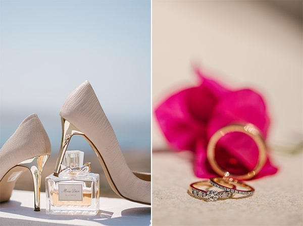 romantic-wedding-island-white-flowers_08A