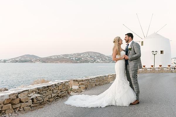 romantic-wedding-island-white-flowers_29