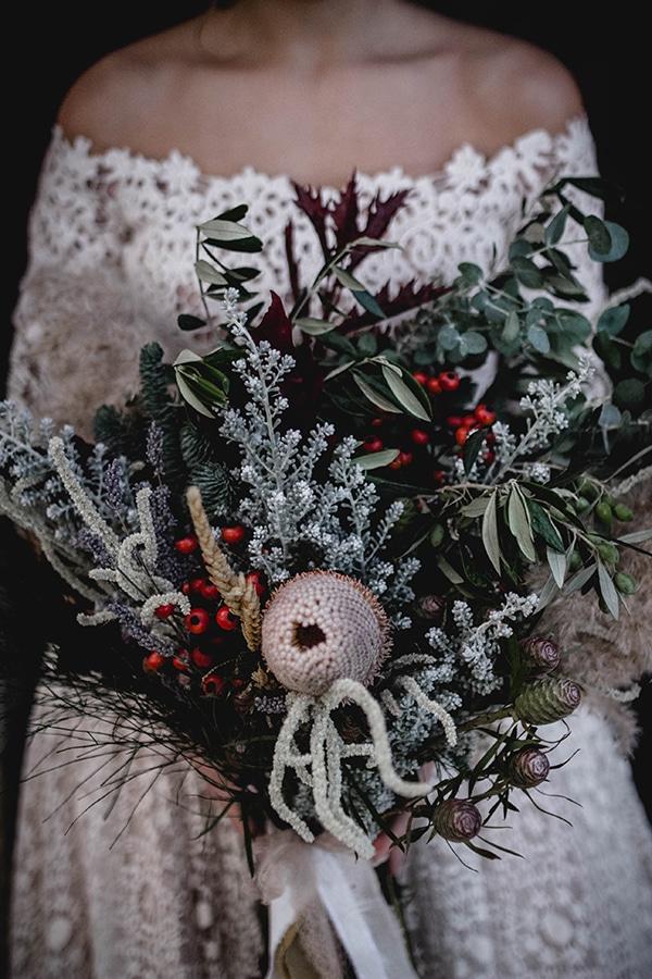 rustic-boho-styled-shoot-winter-hues_02