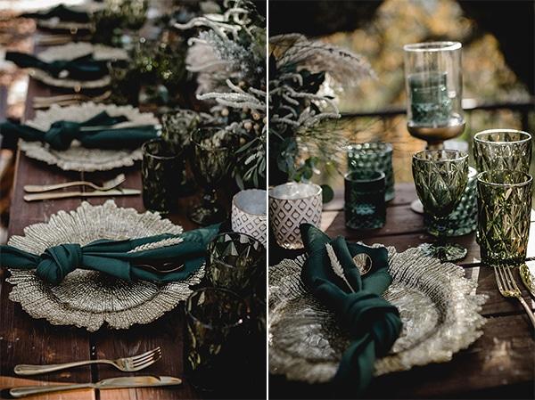 rustic-boho-styled-shoot-winter-hues_13A