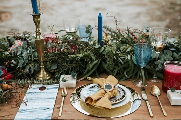 rustic-glam-styled-shoot-beach_14