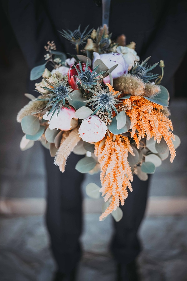 rustic-wedding-pastel-hues_02