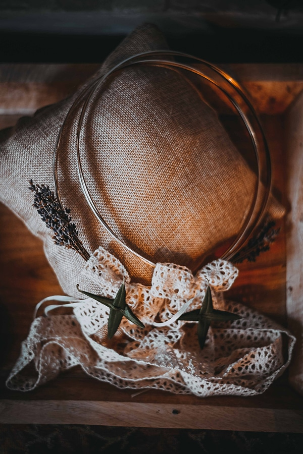 rustic-wedding-pastel-hues_05
